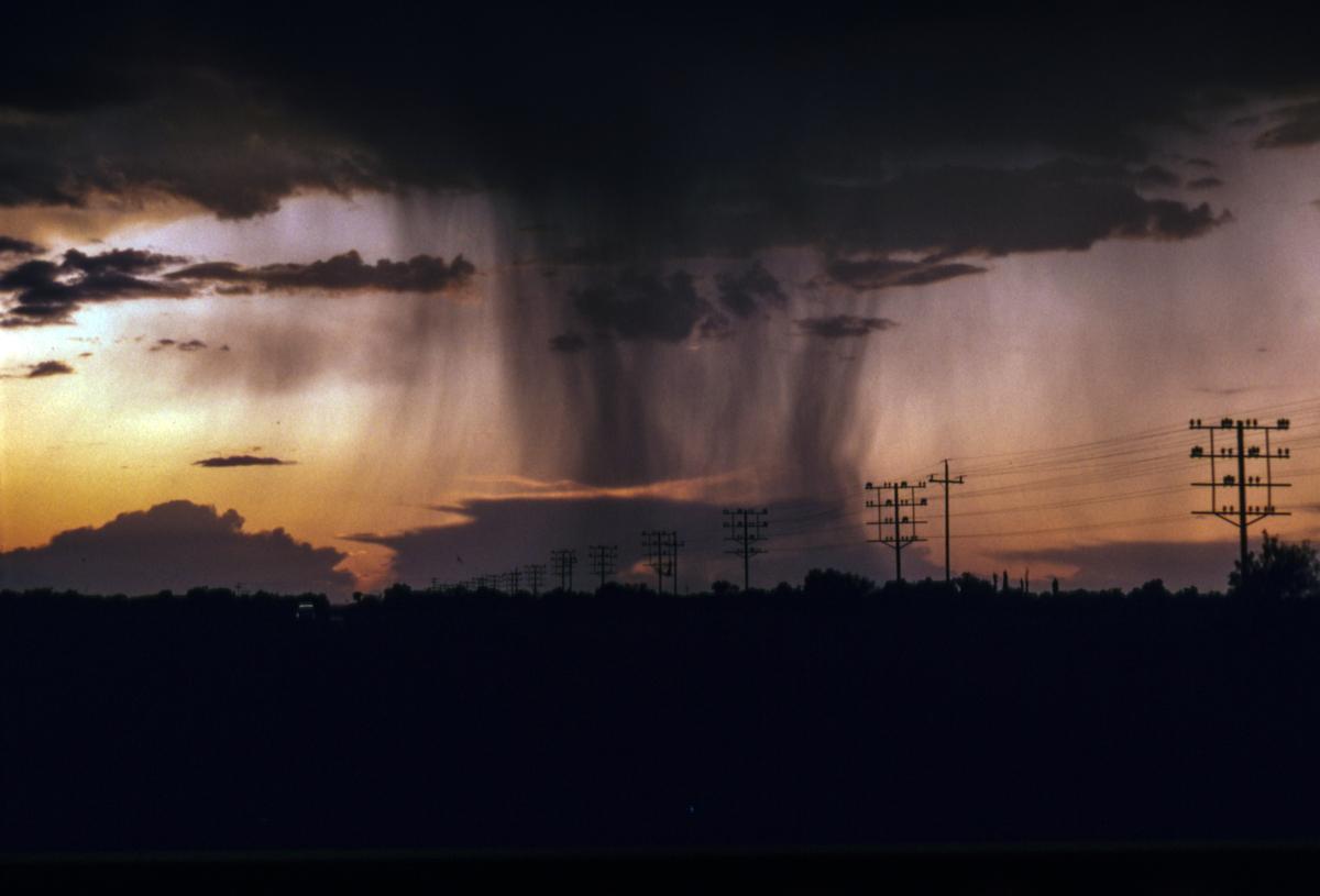 RainKaroo171214-1