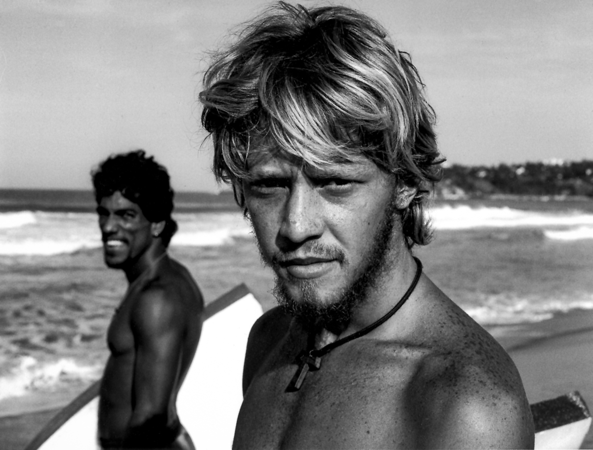 Surfers_Mexico001-Edit
