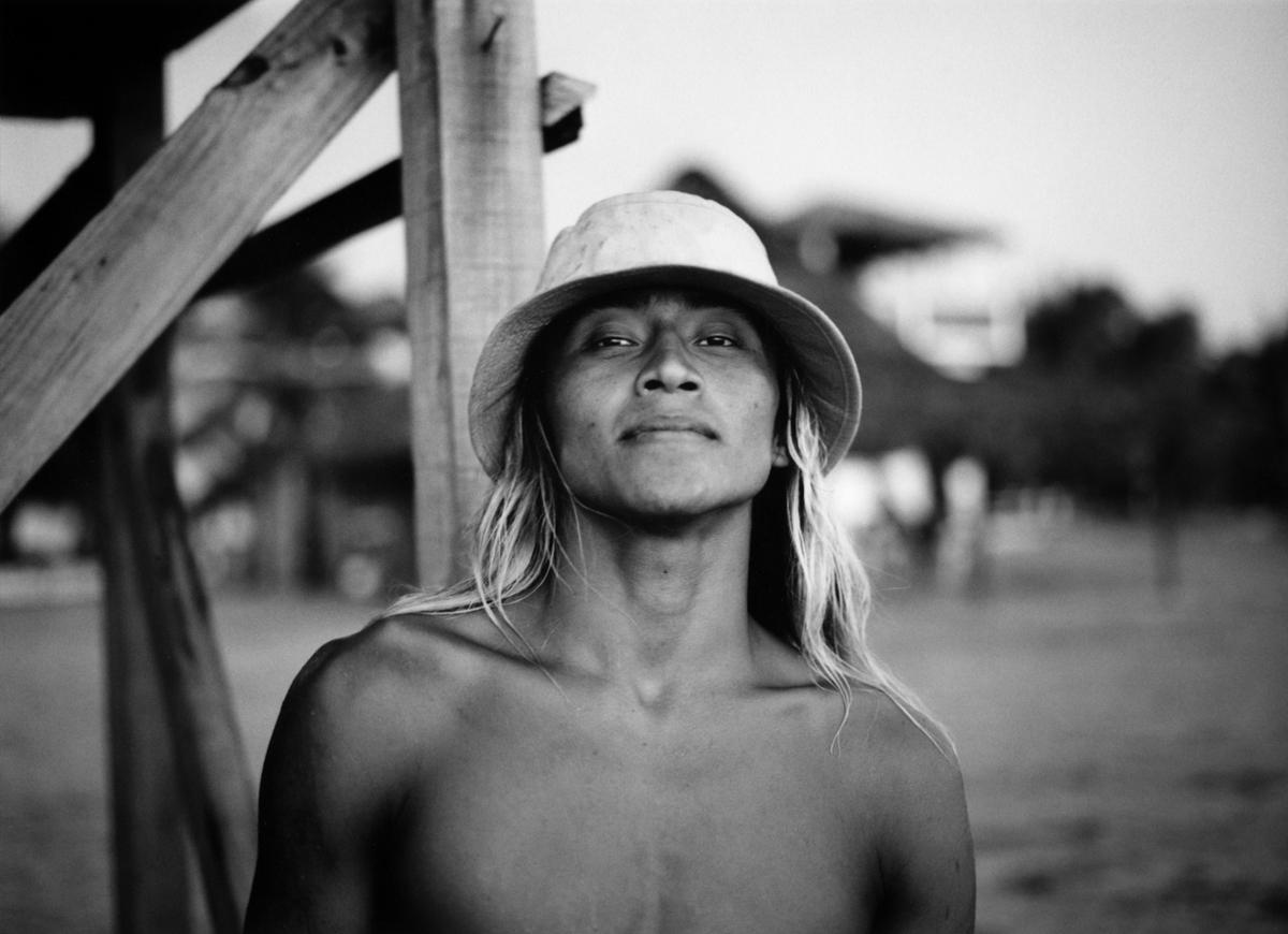 surfer004